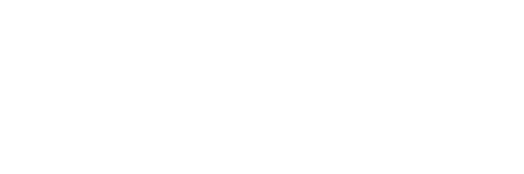 Krzysztof Mieszkowski - logo transparentne białe
