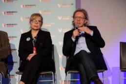 Porozmawiajmy o wyborach - Koalicja Obywatelska