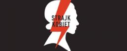 Wspieramy strajk kobiet - poseł Krzysztof Mieszkowski